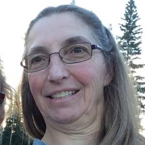 Gisela B.