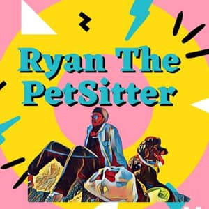 Ryan F.