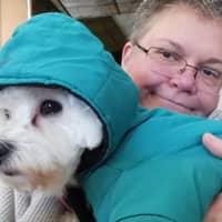 Maureen P.'s profile image