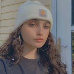 Emily Y.