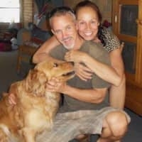 house sitter Larry & Renee