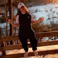 Brittany F.'s profile image