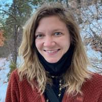 Corrine M.'s profile image