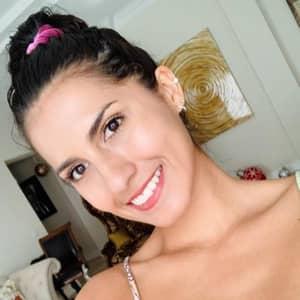 Cristina I.