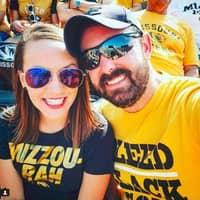 Tyler & Kelly B.'s profile image