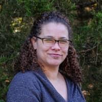Heather M.'s profile image