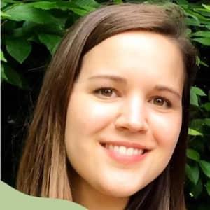 Caitlin M.