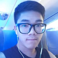 Weijun C.'s profile image