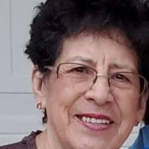 Zaida V.