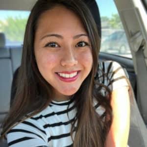 Lindsey N.