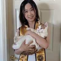 Jiajun's dog day care