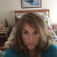 pet sitter Jacqueline