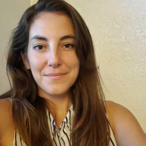 Alexis M.