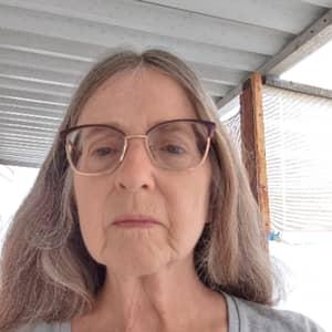 Sheila V.