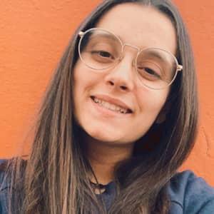 Saray S.