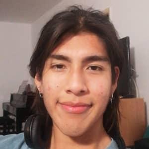 Elías J.