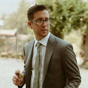 Logan A.