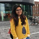 Shivani N.