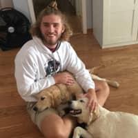 pet sitter Sawyer