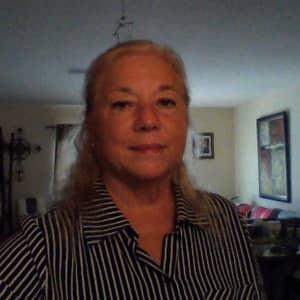 Jeannette J.