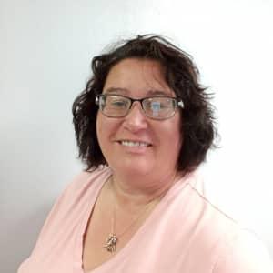 Jeania W.