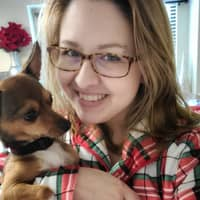 Lexy C.'s profile image