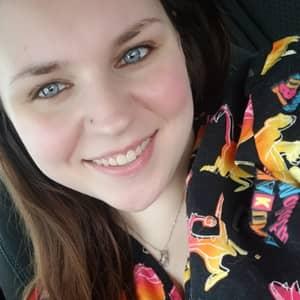 Bethany C.