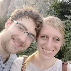 Nicole & Andrew L.