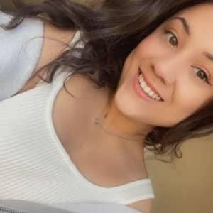 Thalia G.