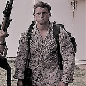 Zach A.