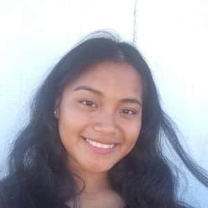 Chellsie Ann L.