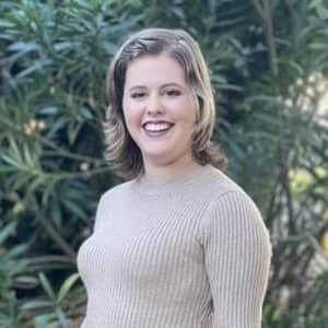 Emily E.