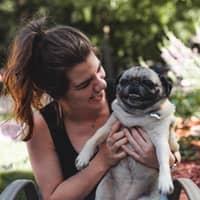 Alyssa S.'s profile image