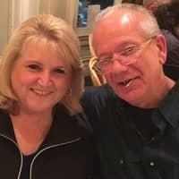 Lanette & David E.'s profile image