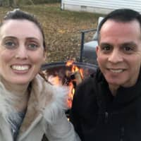 Dominique & Michael Q.'s profile image
