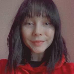 Sophia Y.