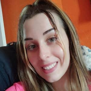 Noelia E.