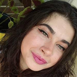 Casandra M.