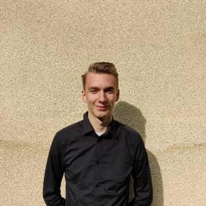 Jesper S.
