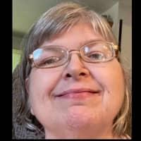 Cheryl M.'s profile image