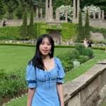 Yinglin L.