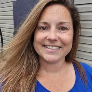Erica N.