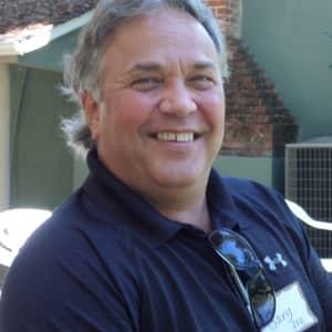 Gary O.