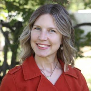 Erica P.