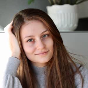 Maira C.