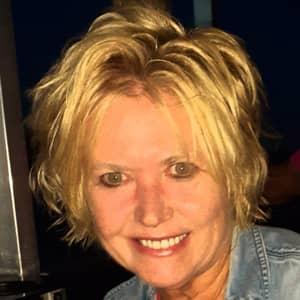 Kimberly R.