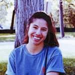 Madison R.