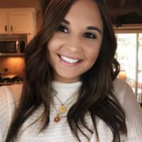 Morgan V.'s profile image