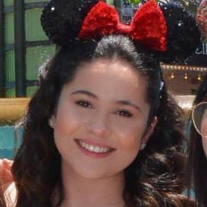 Isabel A.