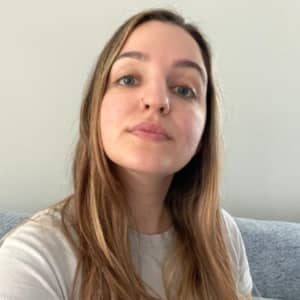 Sabrina R.